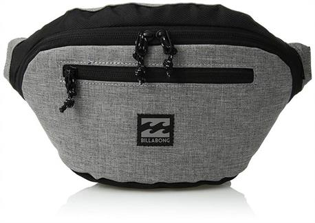 Riñonera Billabong Java Waispack 2L
