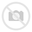 RESIST II RAIN JACKET NAVY CAMO